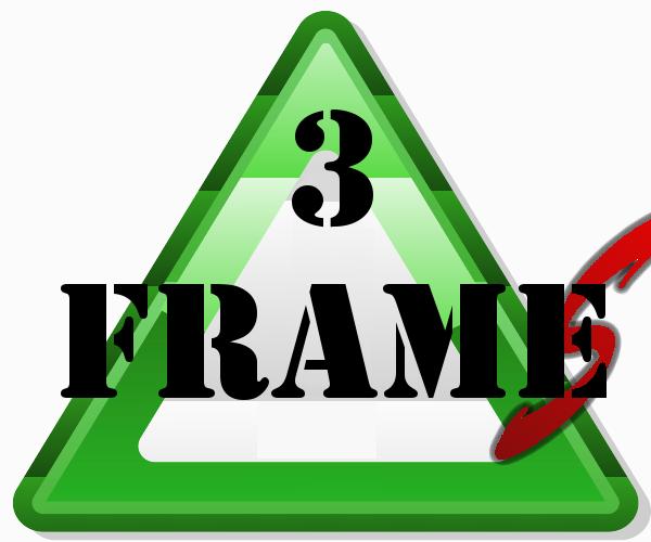 3framer