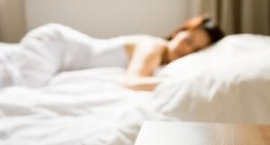 [SSF4] Tableau Récapitulatif – wakeup