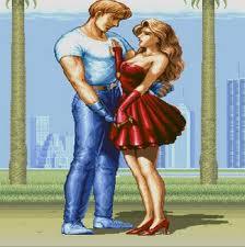 flirting_in_the_80's