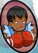 boxer_desfunk