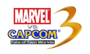 Marvel vs Capcom 3 Throw Glitch Setup