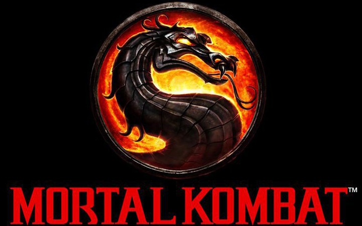 National PDP Mortal Kombat 9 Tournament (Update Résultats)