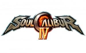 Rétrospective SoulCalibur 4