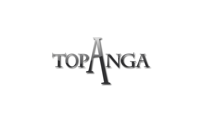 28/05/10 – Topanga TV Live Stream (Tokido & Mago, SSF4 + MvC3) FIXED
