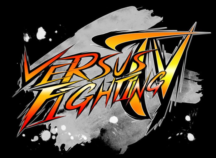 vsfightingtv