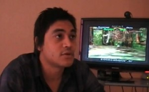 Interview d'Akiru par Deus Kaliya