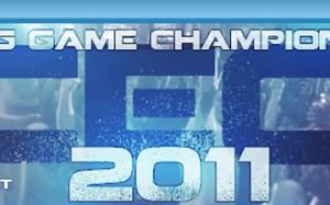 CEO 2011, les vidéos officielles des tournois