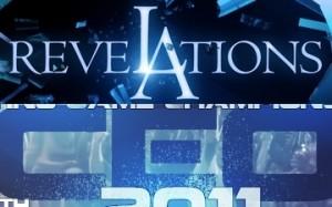 [SSF2T] Sako Vs. Umehara Daigo @ ReveLAtion 2011