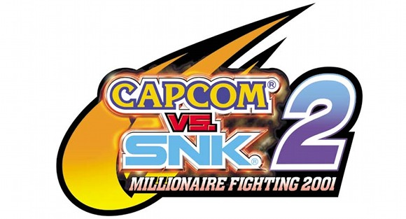 5 heures de vidéos CvS2, Game Versus de Nishintsupori (12/06/2011)