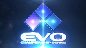 EVO 2011 Trailer