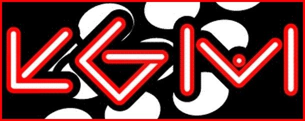 Kx Gamer's MAISON (11 Juin 2011)