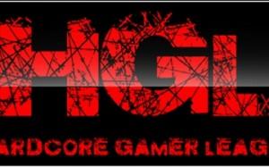 HGL saison 1 Online (Résultats)