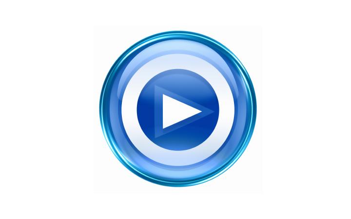 Le Petit Quotidien des Vidéos (02/06/11)