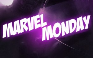 Marvel Monday #2