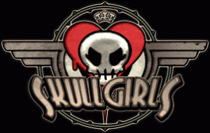 [Skullgirls] Nouveau dev-blog : Teaching the Untechable