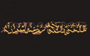 [SSF4AE] Arcade Street Battle (Résultats – 20/07/2011)