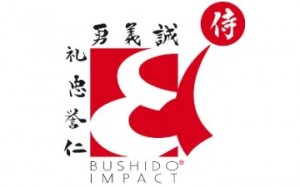 Bushido Impact, le point sur les inscriptions (Update)