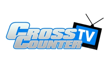 [SSF4AE] Top players@Evo2k11 Pratice Room@Cross Counter TV