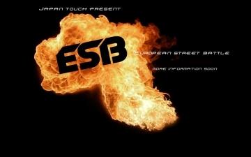 European Street Battle (3 et 4 décembre 2011)