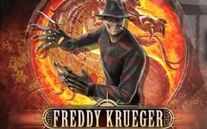 [MK9] Freddy annoncé pour Août en DLC