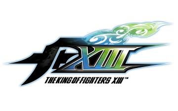 [KOF13] Frionel au Japon 2 – le retour de la revanche de Mr.F…