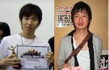 [SSF4AE] Qualification Tougeki SSF4AE, Finale Bloc A3 (Résultats et Vidéos – 24/07/2011)