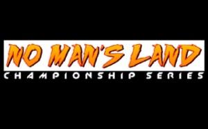 No Man's Land R16 (Résultats – 16 et 17 juillet 2011)