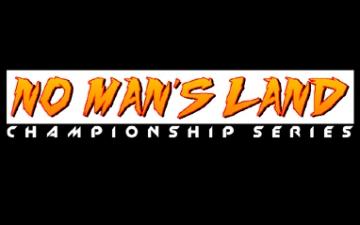 No Man's Land R17 (6 et 7 Août 2011)