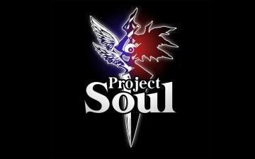 [SC5] Nouveau trailer de Soulcalibur 5