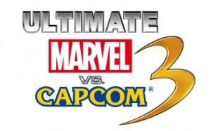 Ultimate Marvel vs Capcom 3, les premiers retours et notes des joueurs
