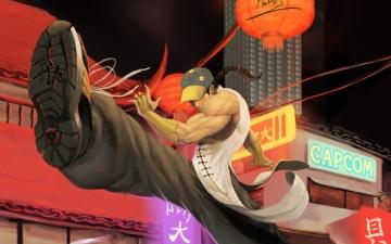 Défis dans la scène tokyoïte: Daigo vs Kazunoko et plus