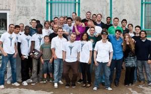 [SC4] Compte-rendu de l'EBO 2011