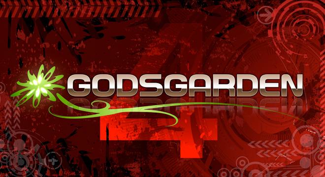 GodsGarden 4, la liste des dix qualifiés par vote