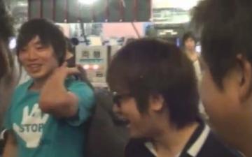 [SSF4AE] Fuudo et Itabashi Zangief se qualifient pour le Tougeki (Résultats et Vidéos – 6/08/2011)