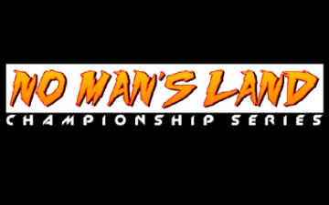 No Man's Land R18 (27 et 28 Août 2011)