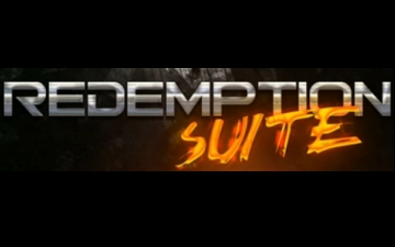 [SSF4AE] Evo2k11@Redemption Suite