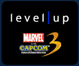 level up WNF