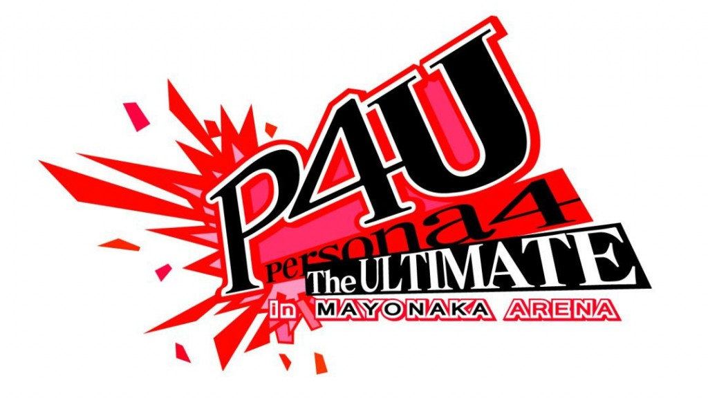 P4U (Persona 4: The Ultimate In Mayonaka Arena), Updates post-TGS