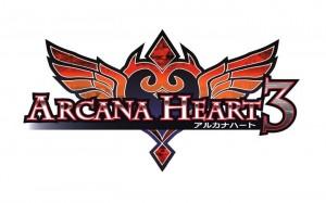 Arcana Heart 3, un bon croquis vaut mieux qu'un long discours