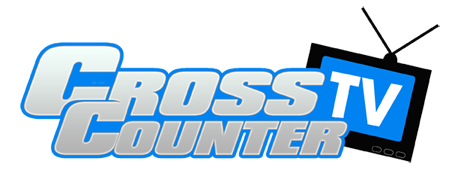 Interview de Banana Ken sur Cross Counter Asia TV