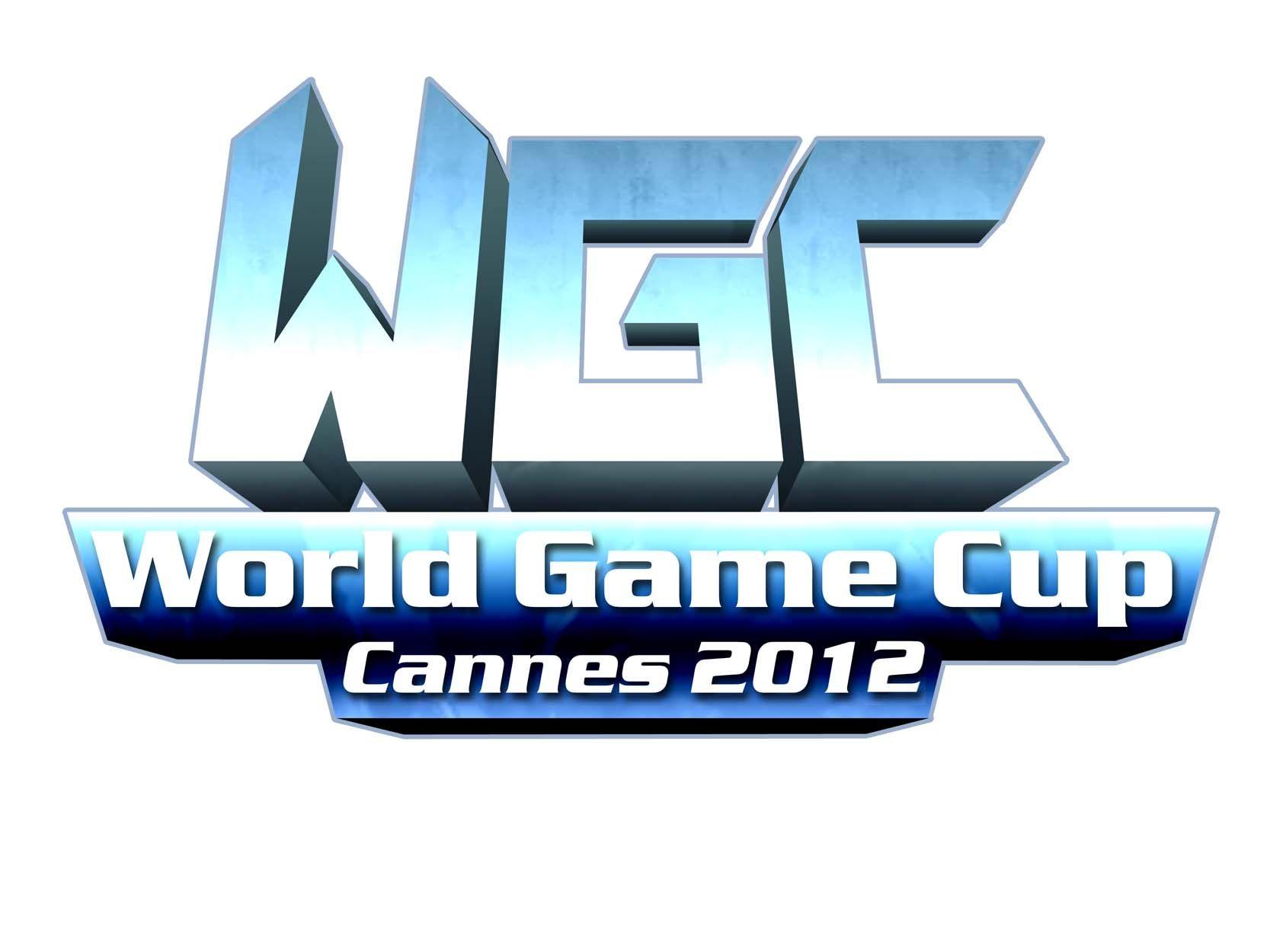 World Game Cup 2012 – Premier Communiqué (17 au 19 Février 2012)