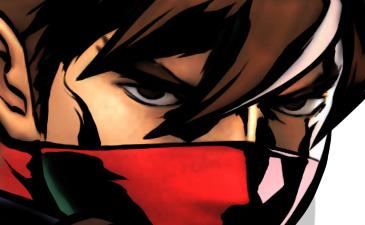 UMVC3 : Maximilian debriefe Strider suite au dernier Capcom Fight Club