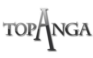 [SSF4AE] TopAnga TV featuring Kazunoko (Videos – 10/09/2011)