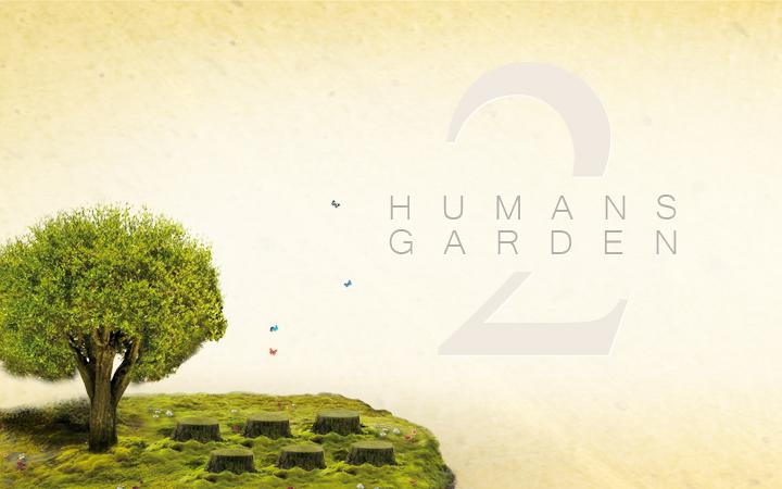 HumansGarden 2, les 6 qualifiés