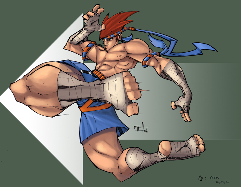 adon_ultra_by_eskimau_bum