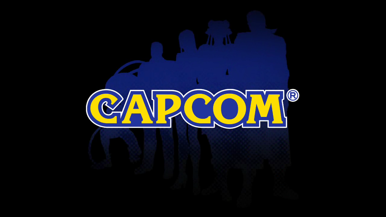 [Stream LIVE] Capcom à la New York ComicCon (13-16/10/11)