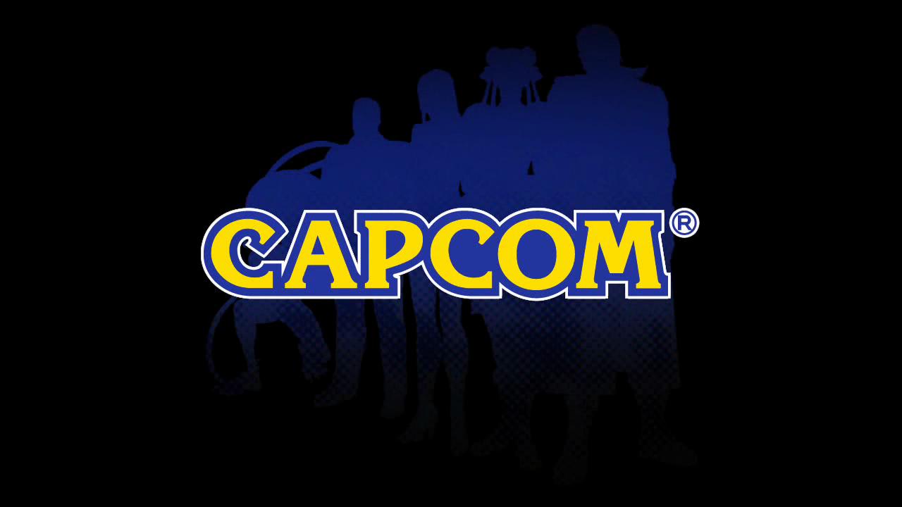 [Stream LIVE] Capcom à la New York ComicCon (13-16/10/11)