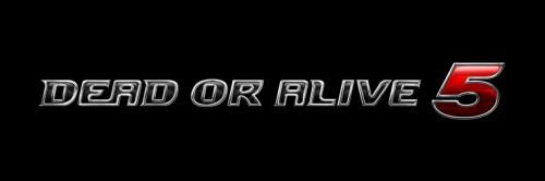 [DOA5] Vous vouliez un trailer en HD ?