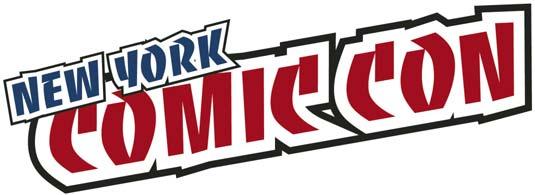 [New York ComicCon] Contenus de la Communauté (MàJ fréquentes)