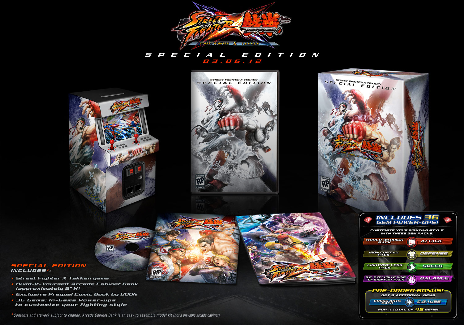 sfxt_collector